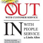 linda allen's book